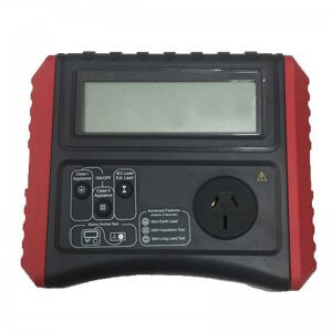 Uni-T-UT520-Portable-Appliance-Tester-just-unit